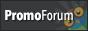 PromoForum.net
